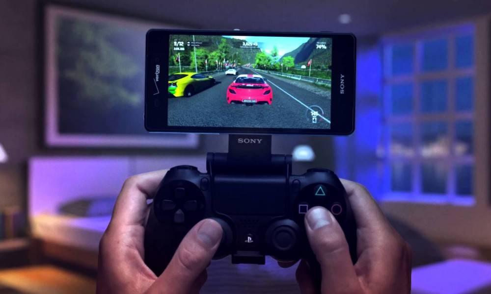 www.culturageek.com.ar Playstation 4 cinco tips avanzados dic 2016 3