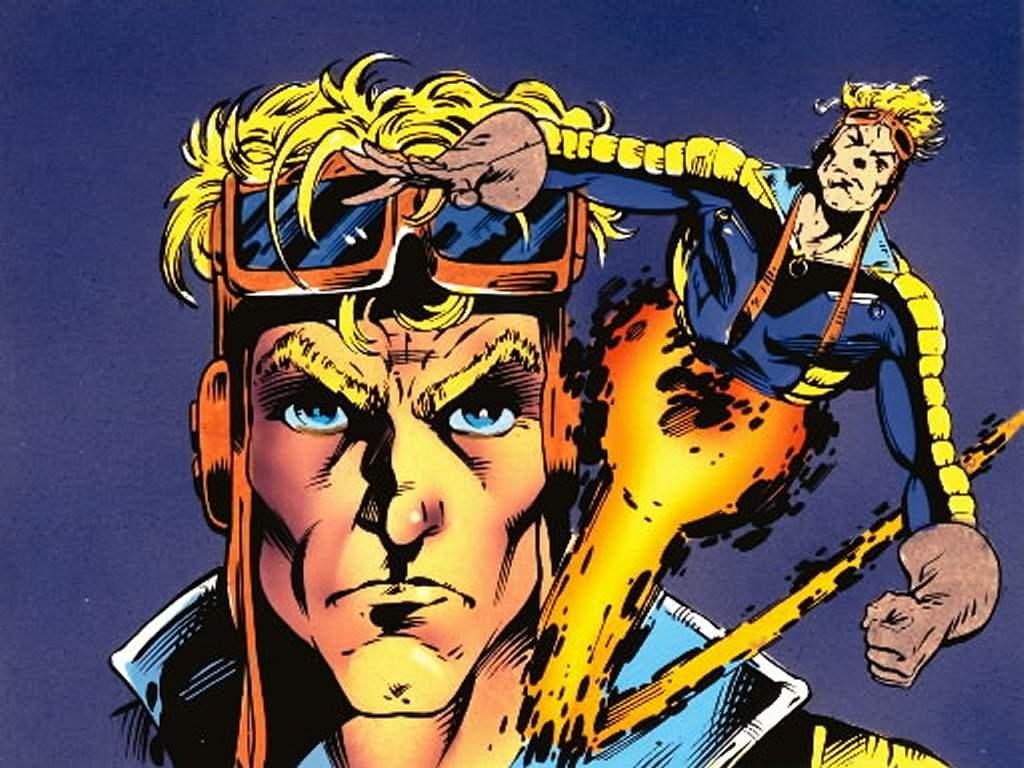 the new mutants charlie heaton