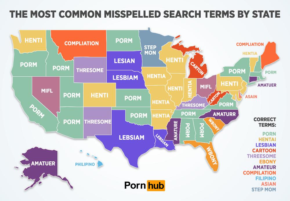 pornhub búsquedas XXX