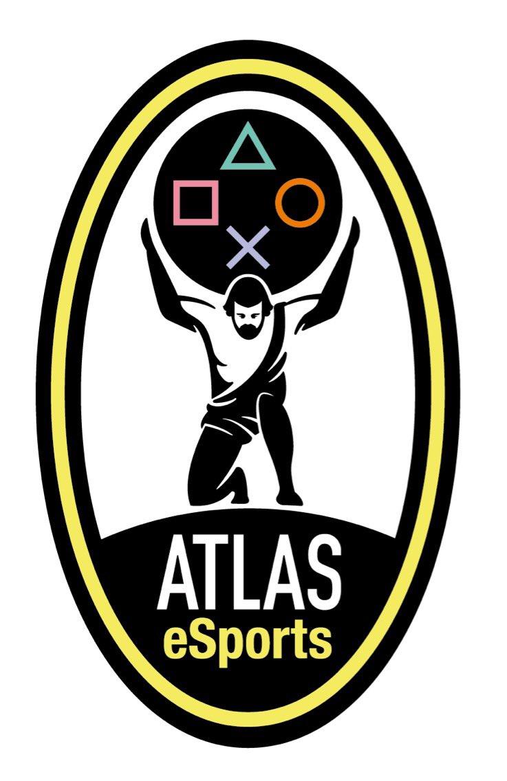atlas esports