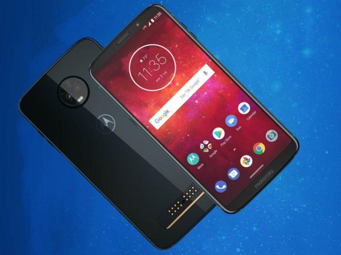 celulares de menos de 25 mil pesos