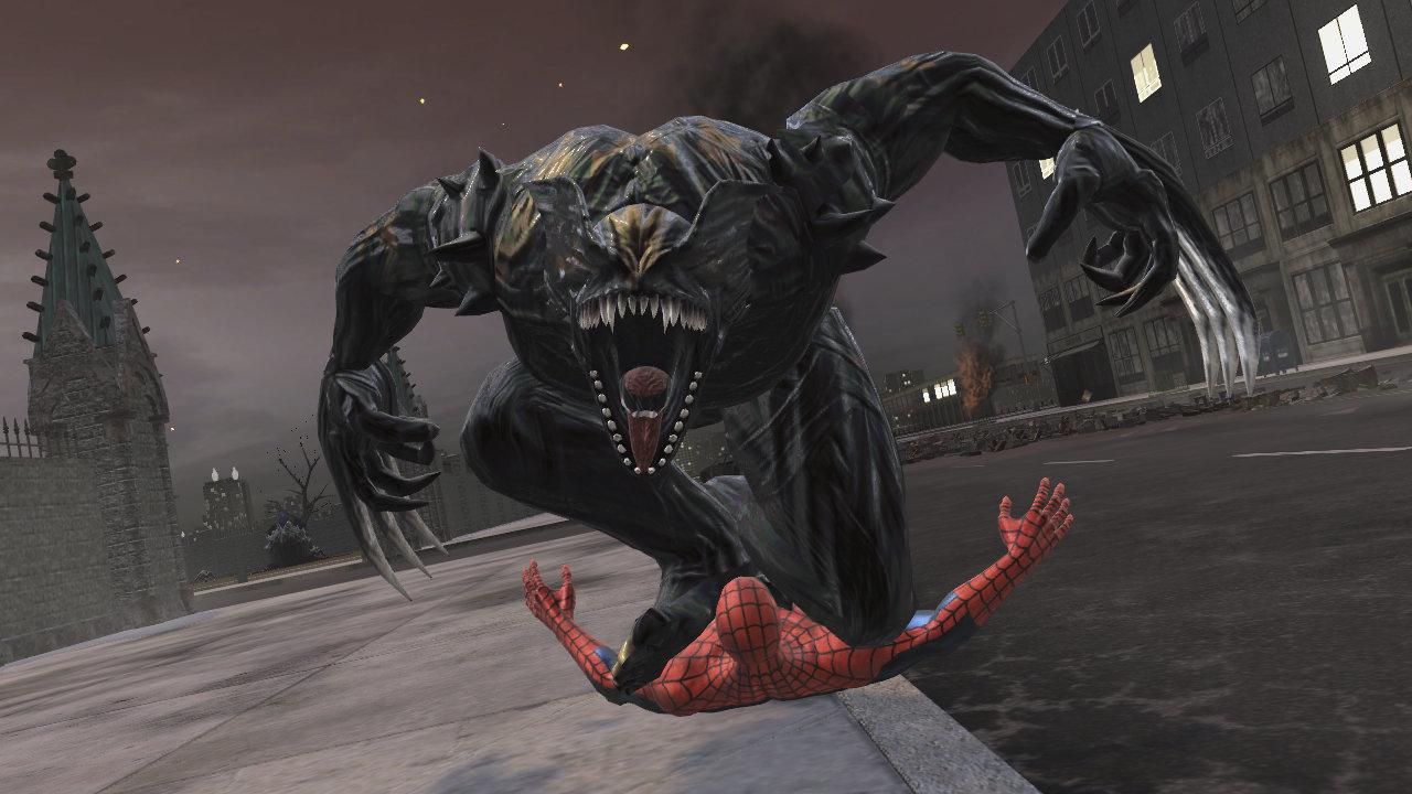 Culturageek.com.ar Spider-man Historia 7 - Cultura Geek