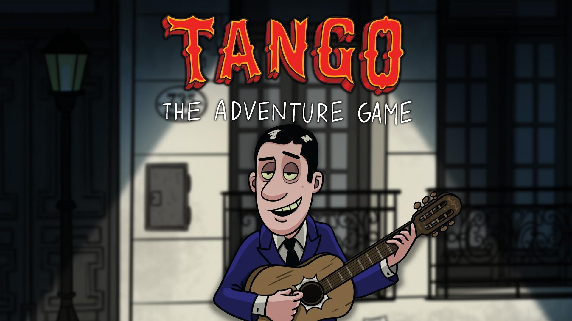 inca games tango