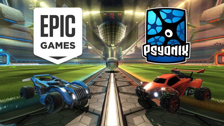 Culturageek.com_.ar-Rocket-League-Epic-Games-2