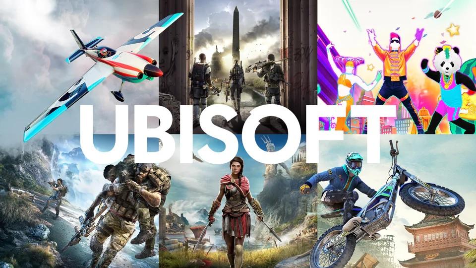Culturageek.com_.ar-Ubisoft-Stadia-1