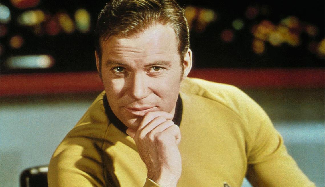 Star Trek - www.culturageek.com.ar