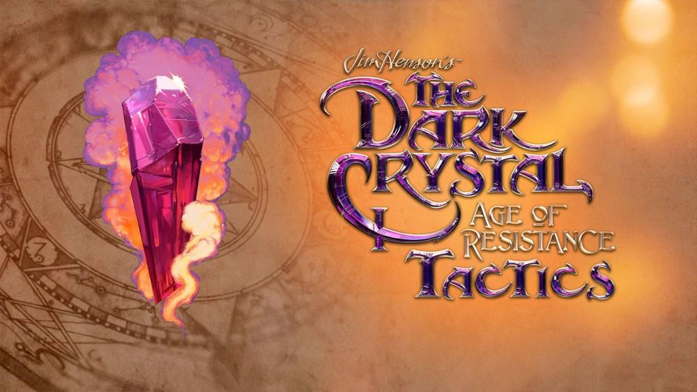 The Dark Crystal: Age of Resistance videojuego - www.culturageek.com.ar