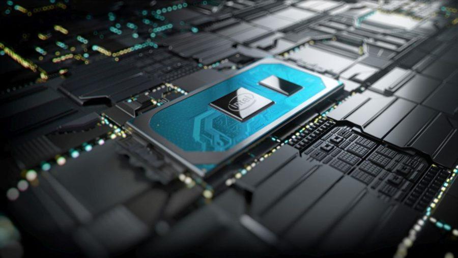 Intel procesadores - Culturageek.com.ar
