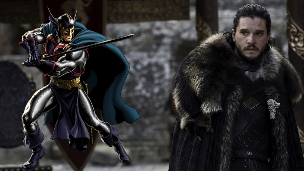 Game of Thrones www.culturageek.com.ar