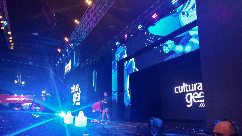 culturageek.com.ar argentina game show 2019 trivias