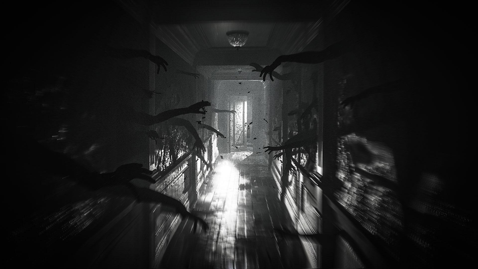 Halloween juegos - www.culturageek.com.ar