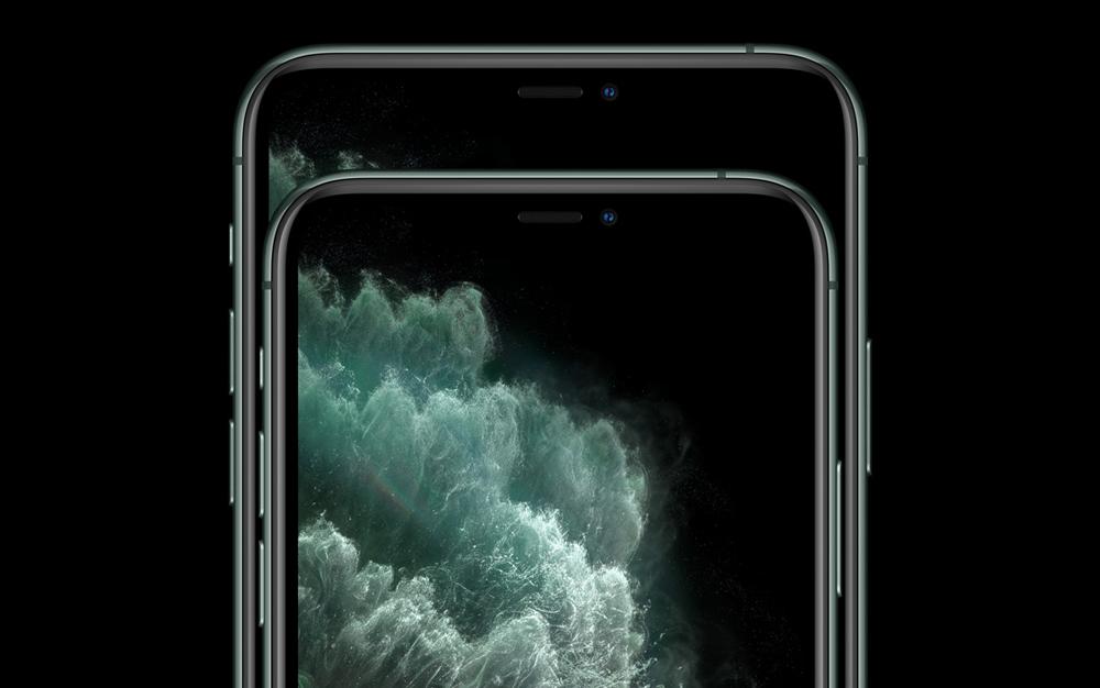 Próximo iPhone www.culturageek.com.ar