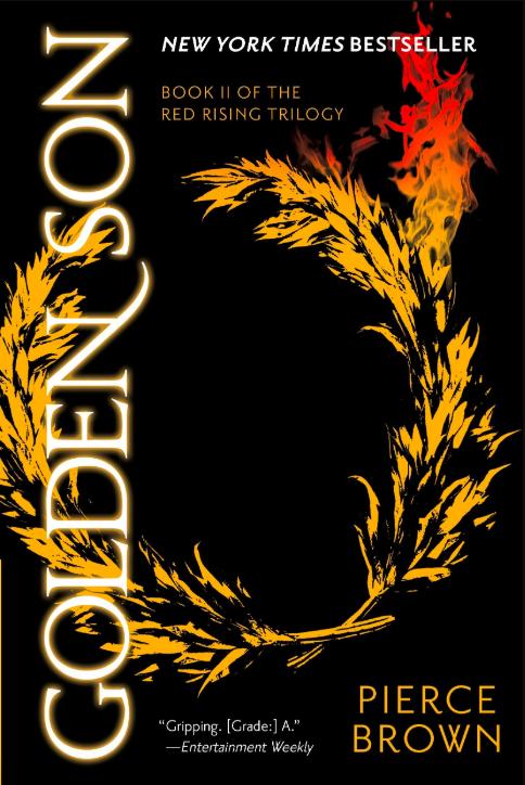 mejores libros de la década - www.culturageek.com.ar