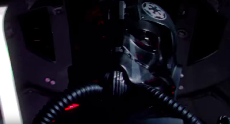 Stormtrooper - www.culturageek.com.ar