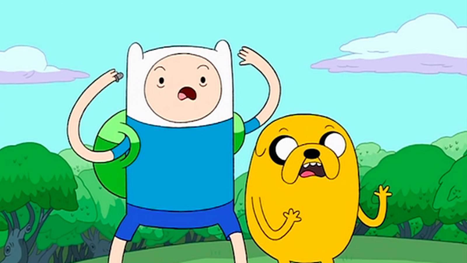 series animadas década - www.culturageek.com.ar