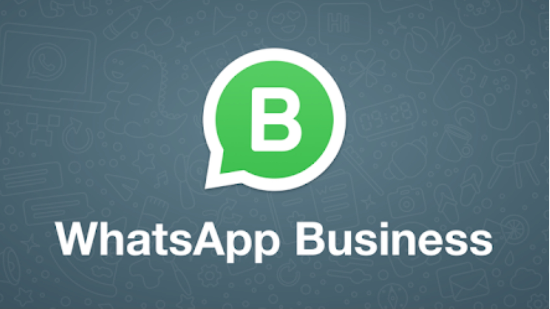 WhatsApp Bussiness - www.culturageek.com.ar