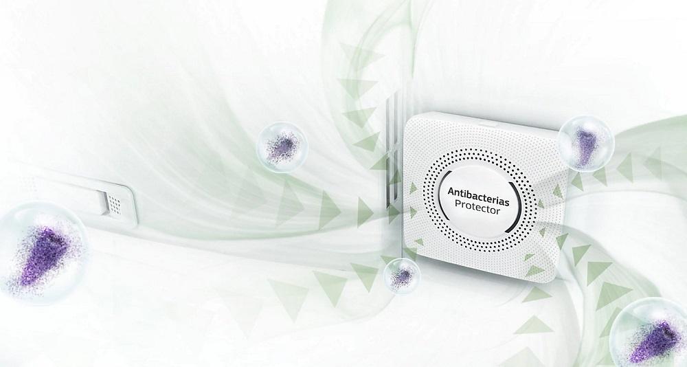 Samsung - www.culturageek.com.ar