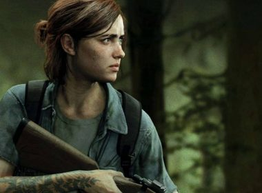 videojuegos The Last of Us - www.culturageek.com.ar