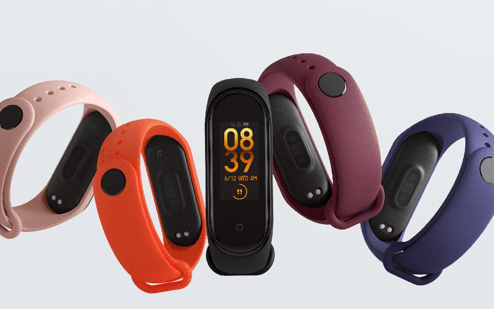 Xiaomi: los 8 mejores gadgets y productos smart para comprar en MercadoLibre o AliExpress