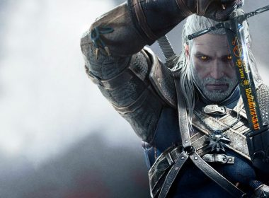 CD Projekt Red the witcher 3 img destacada www.culturageek.com.ar