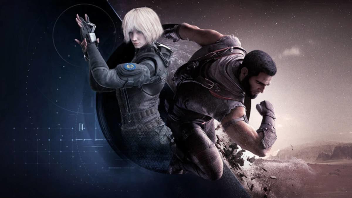 Coronavirus-Ubisoft