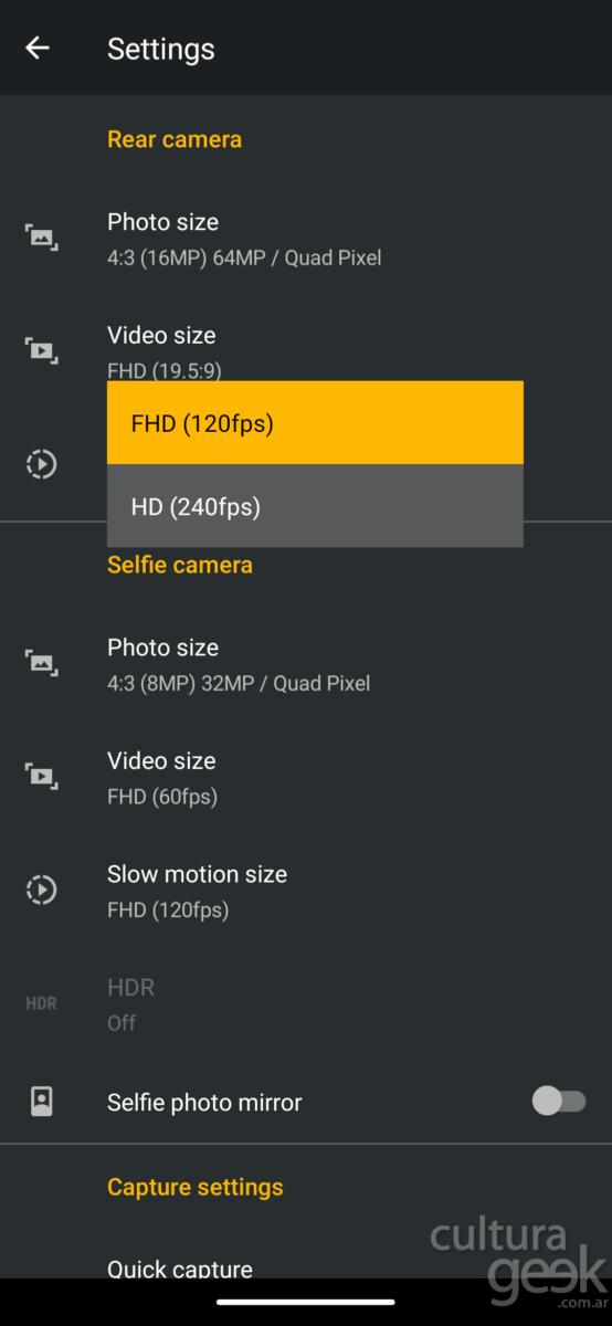 Review-One-Hyper-Screenshot_20200417-051411-www.culturageek.com.ar
