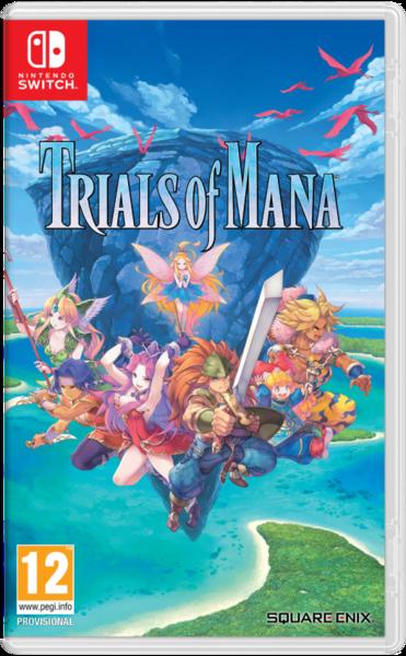 Review Trials of Mana Cover www.culturageek.com.ar.png