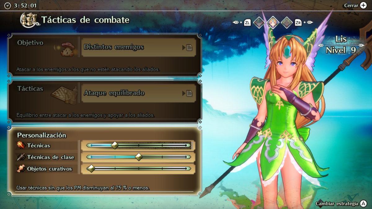 Review-Trials-of-Mana-Tacticas-de-Combate-www.culturageek.com_.ar_-scaled