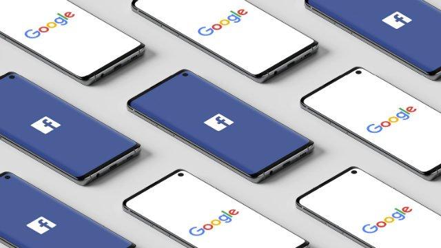 facebook-robo-de-datos
