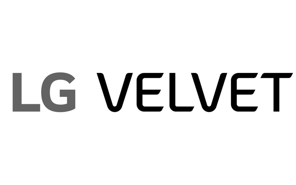 LG Velvet www.culturageek.com.ar