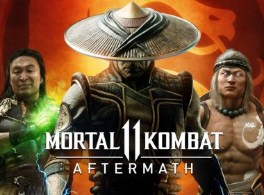 Mortal-Kombat-Aftermath-Review