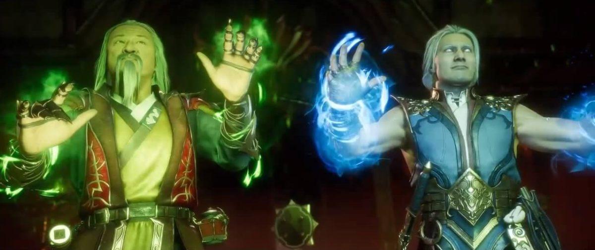 Mortal-Kombat-Aftermath-Review-CulturaGeek
