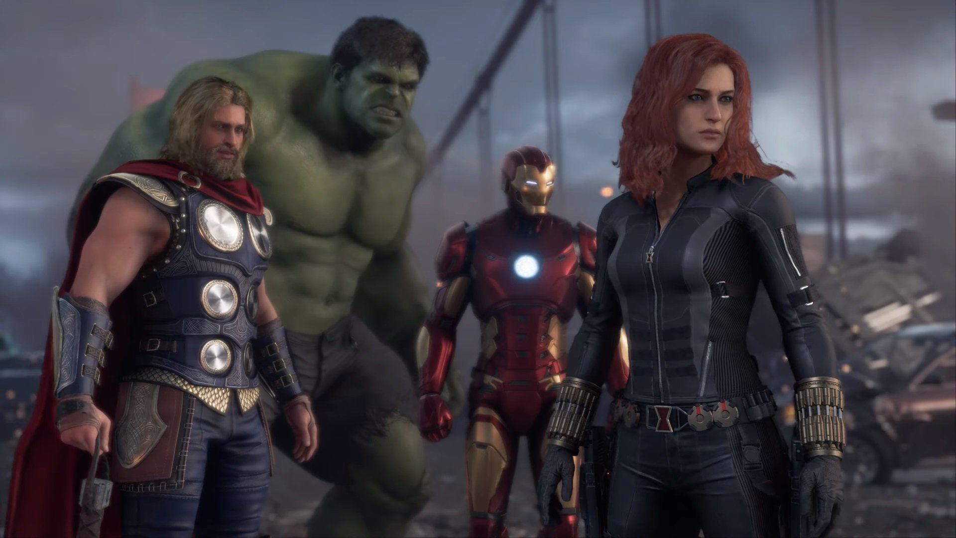 Culturageek.com_.ar-Marvels-Avengers-2