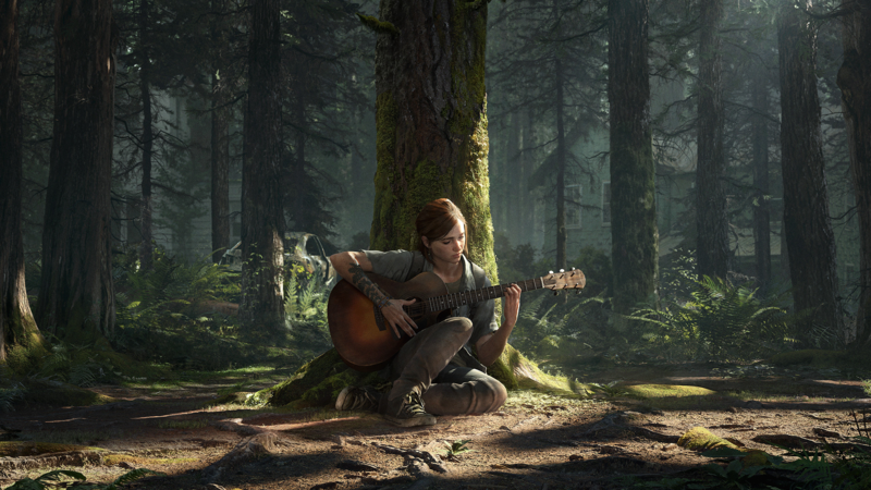 the-last-of-us-part-2-pc-playstation