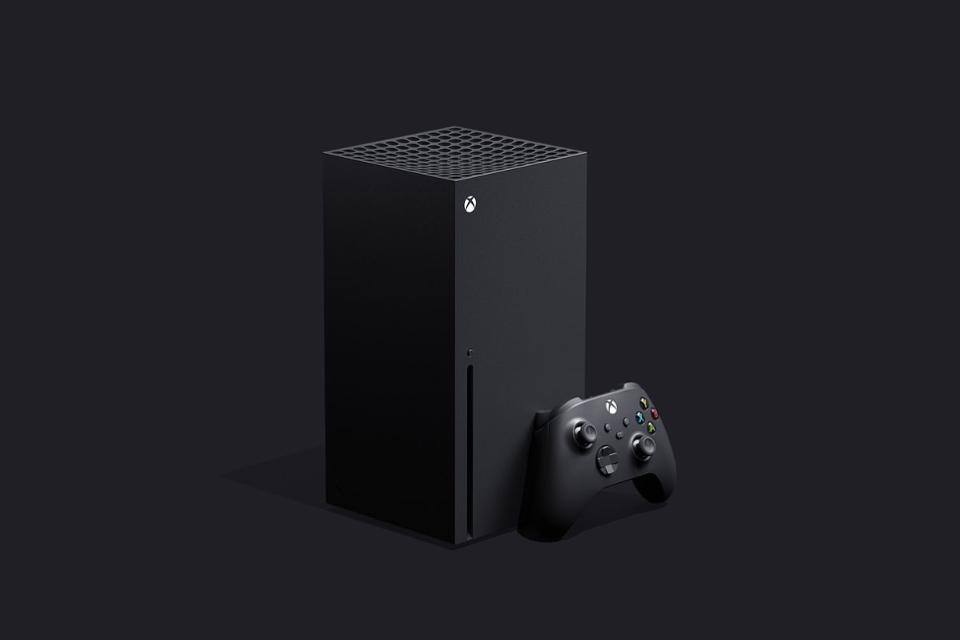 Culturageek.com_.ar-Xbox-Lockhart-2