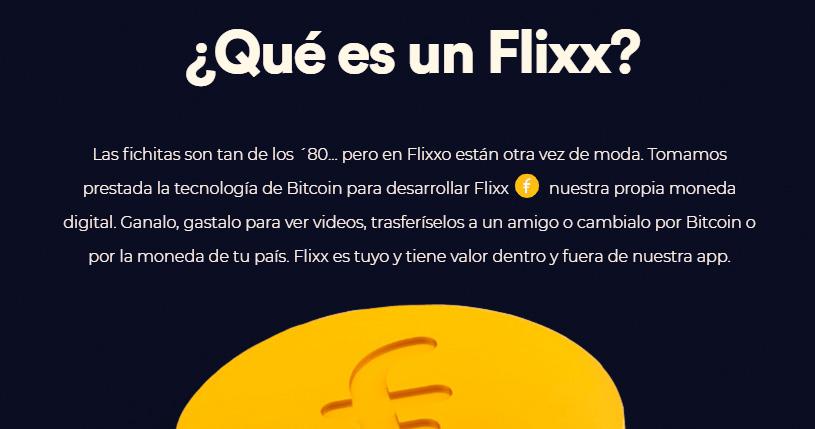 FLIXXO
