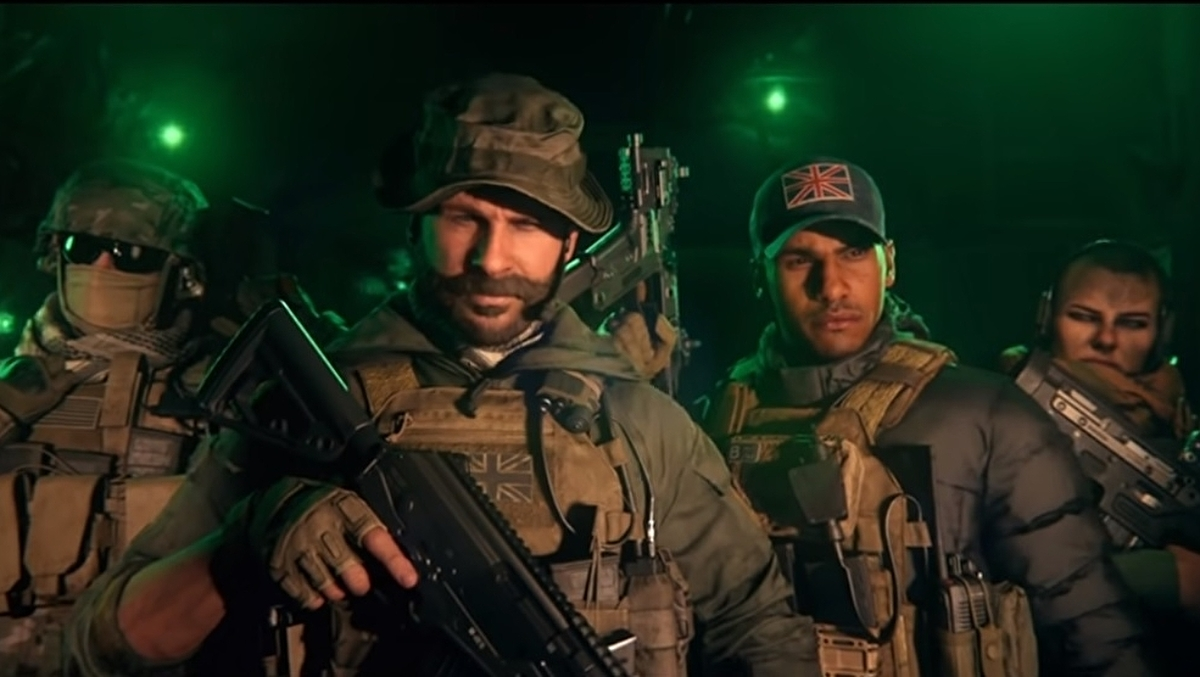 call-of-duty-modern-warfare-and-warzone-season-4-launches-thursday-morning