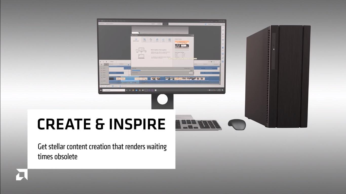 AMD-Ryzen-Serie-4000-Athlon-3000-Cultura-Geek-3