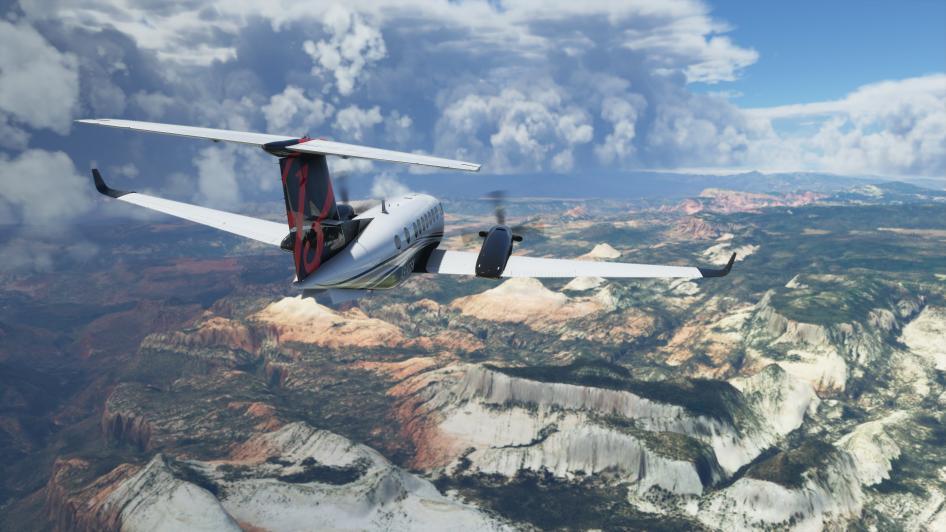 Culturageek.com_.ar-Microsoft-Flight-Simulator-2