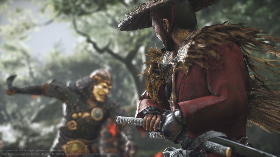 Culturageek.com_.ar-Review-Ghost-of-Tsushima-2