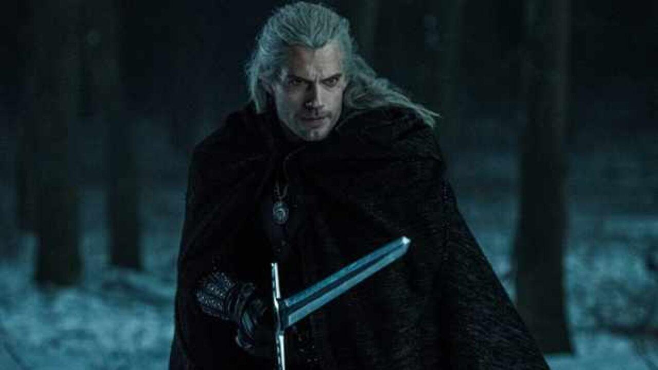 Culturageek.com_.ar-The-Witcher-Blood-Origin-1