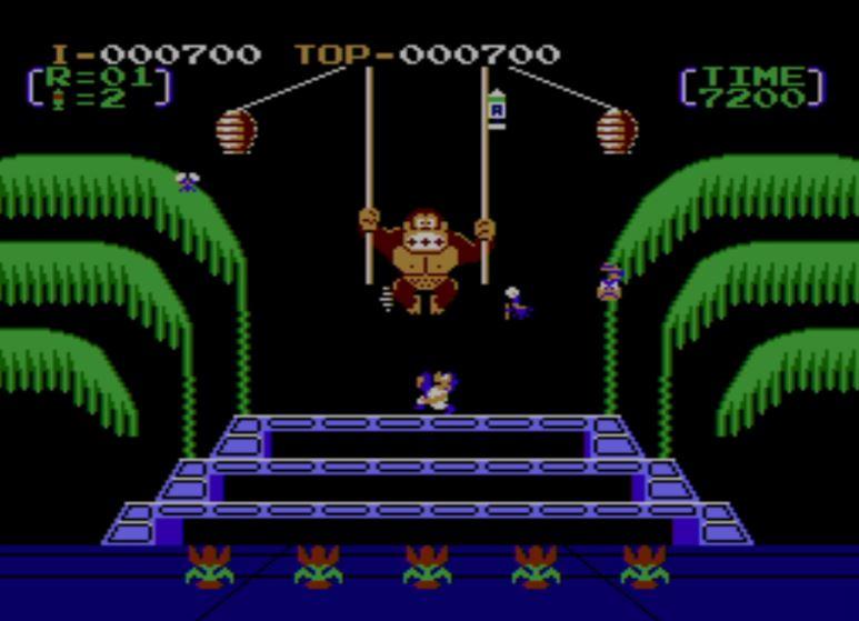 Donkey-Kong-3-CulturaGeek