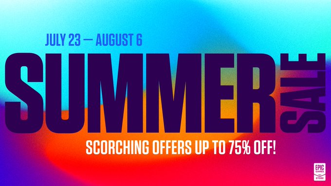 Epic-Games-Store-Summer-Sale-Cultura-Geek