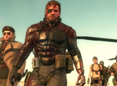 Metal-Gear-Solid-V-Cultura-Geek-4