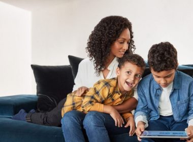 Microsoft-Family-Safety-app-information-Cultura-Geek-6