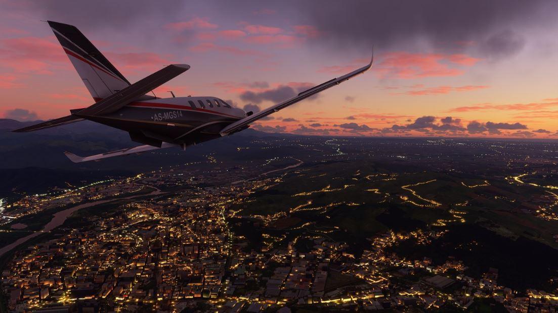 Microsoft-Flight-Simulator-Cultura-Geek-7