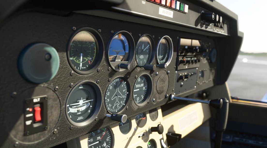 Microsoft-Flight-Simulator-Cultura-Geek