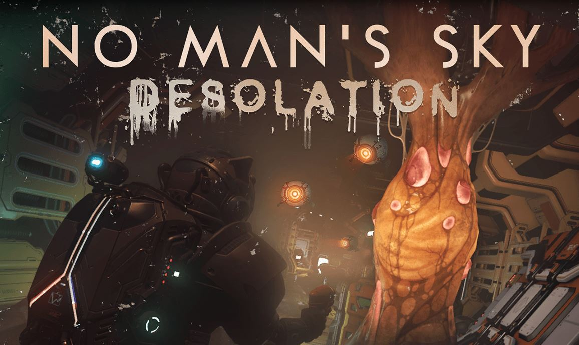 No-Mans-Sky-Desolation-Cultura-Geek-10