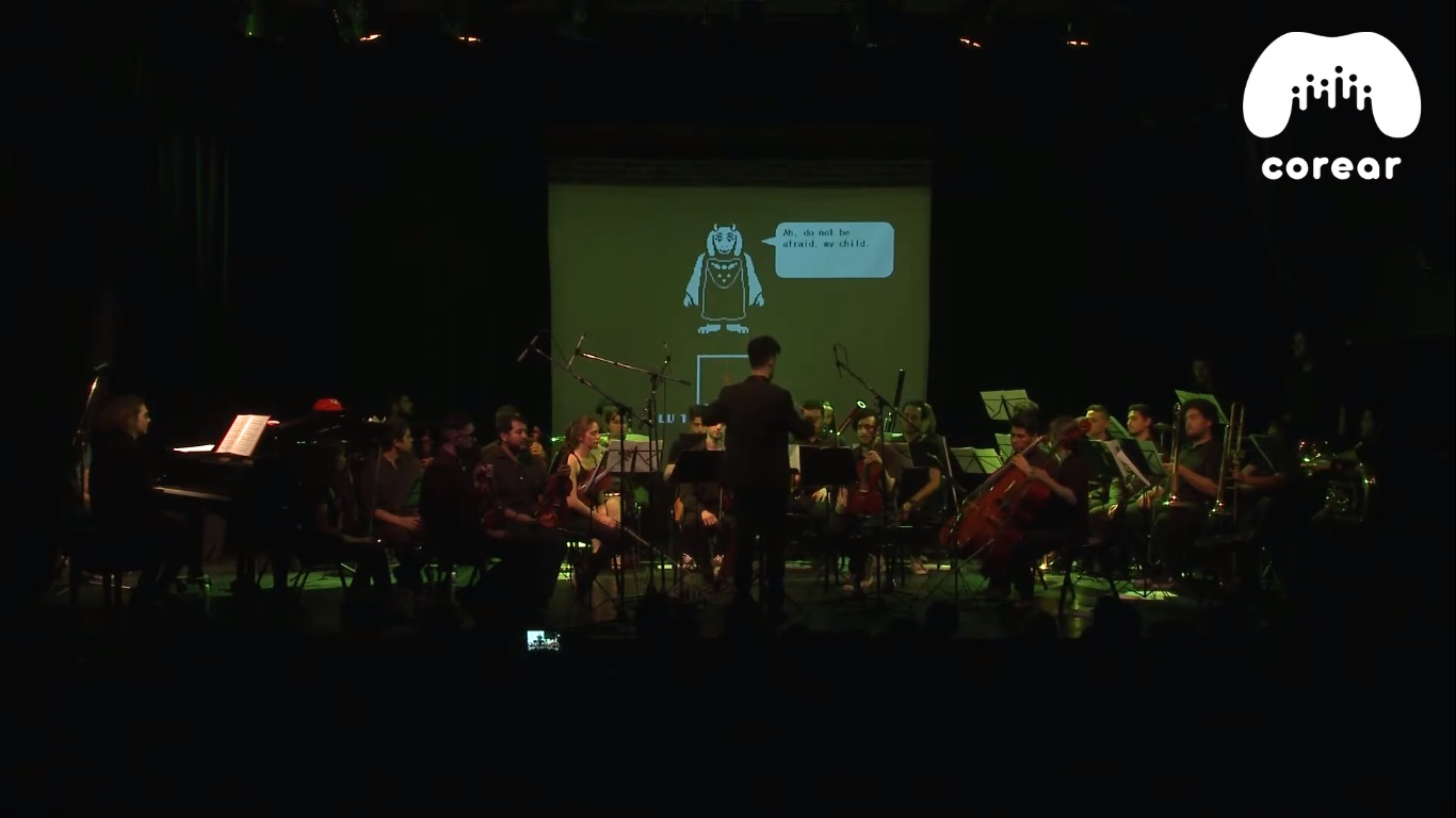 Orquesta-Corear-Cultura-Geek-3