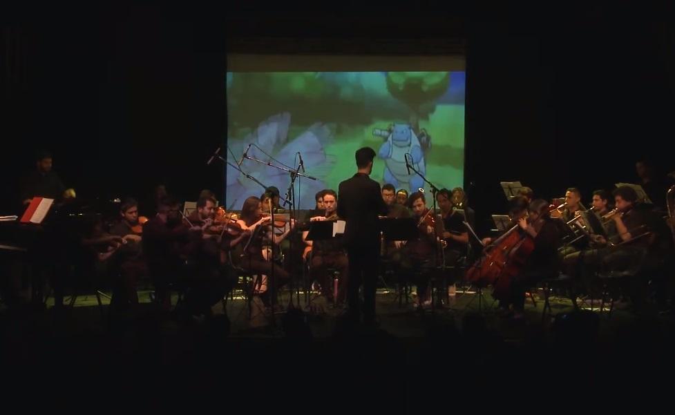 Orquesta-Corear-Cultura-Geek-4